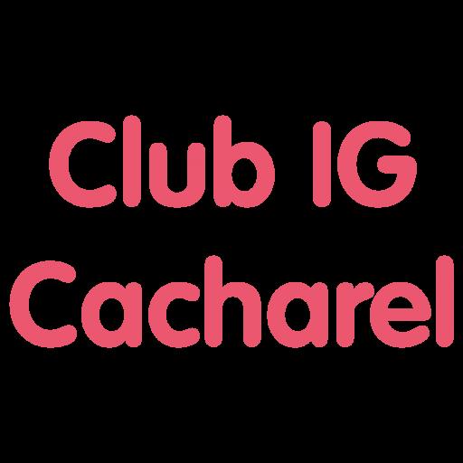 Club IG Cacharel
